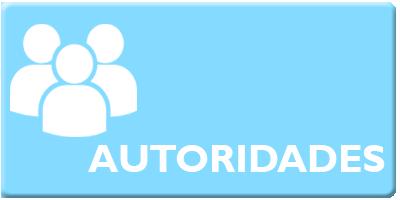 01-autoridades_boton