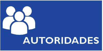 01-autoridades_boton2