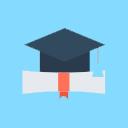 03-graduacion
