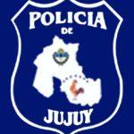 policia_jujuy