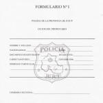 Formulario 1 001
