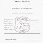Formulario 3 001