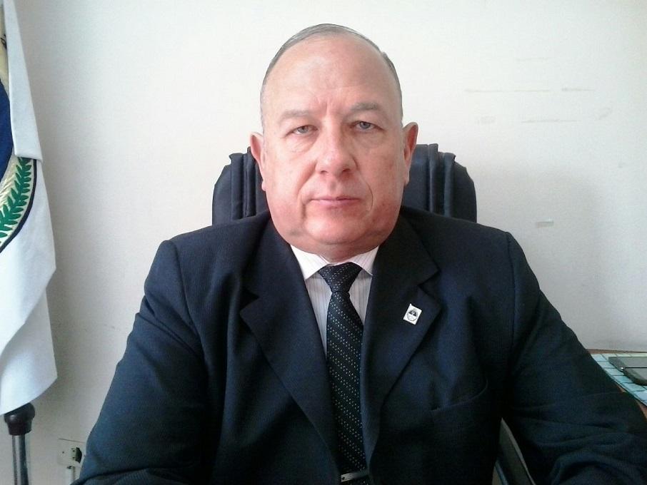 Luis-Martin-Sec-Seguridad-Vial