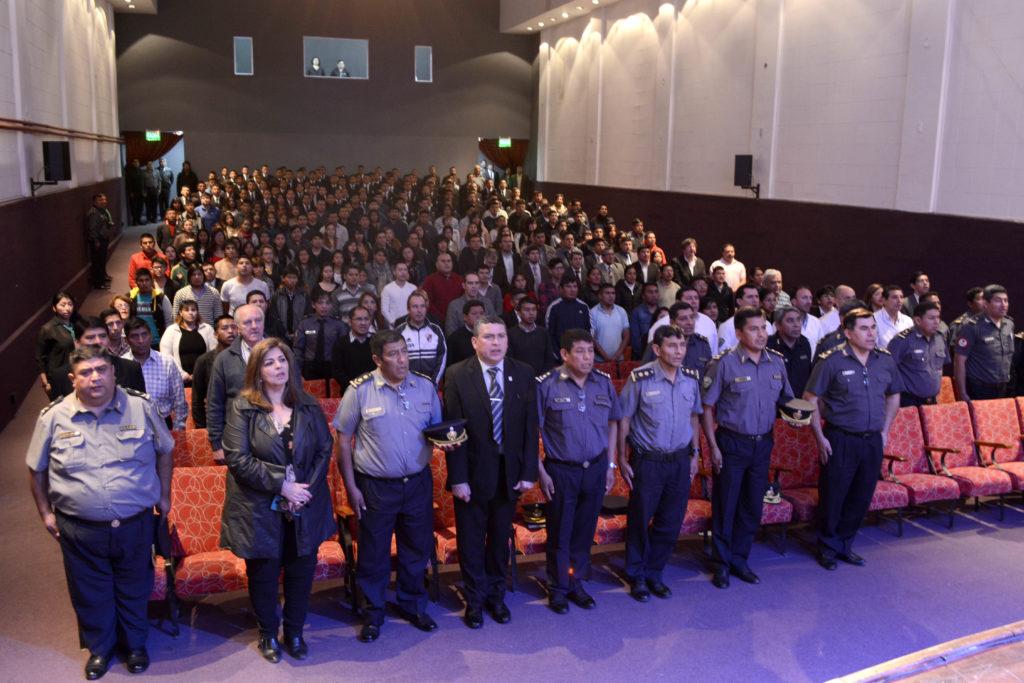 261016-Cine-Selec-Policia-de-Pcia-Apertura-de-Curso-1-1024x683