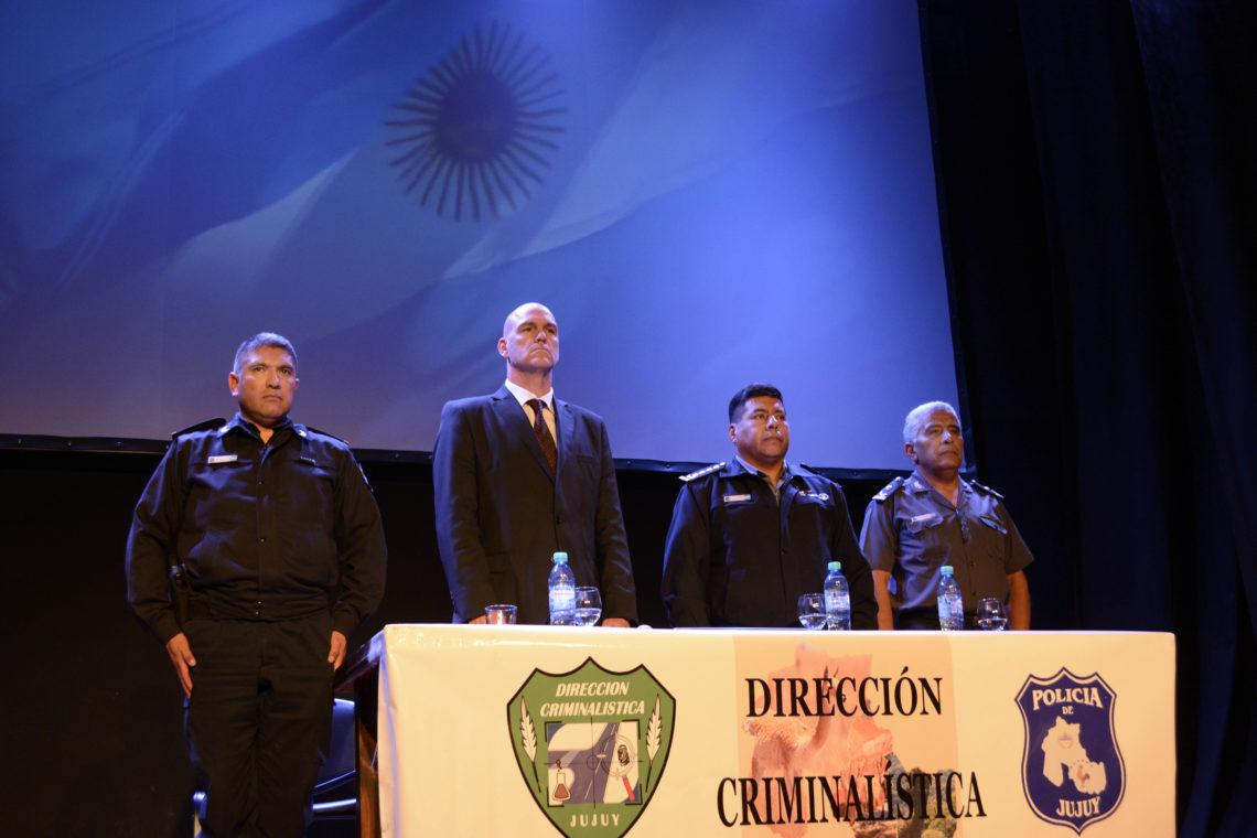 261016-Cine-Selec-Policia-de-Pcia-Apertura-de-Curso-1140x760