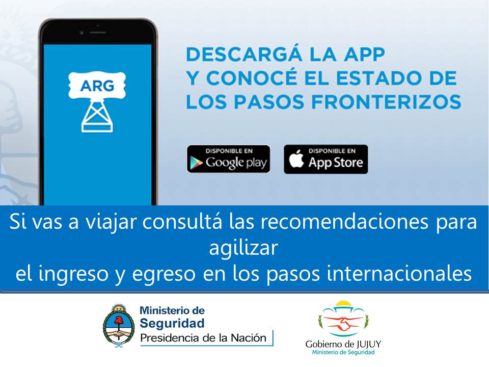 app2 foto