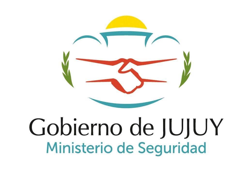 SEGURIDAD-LOGO-1024x768