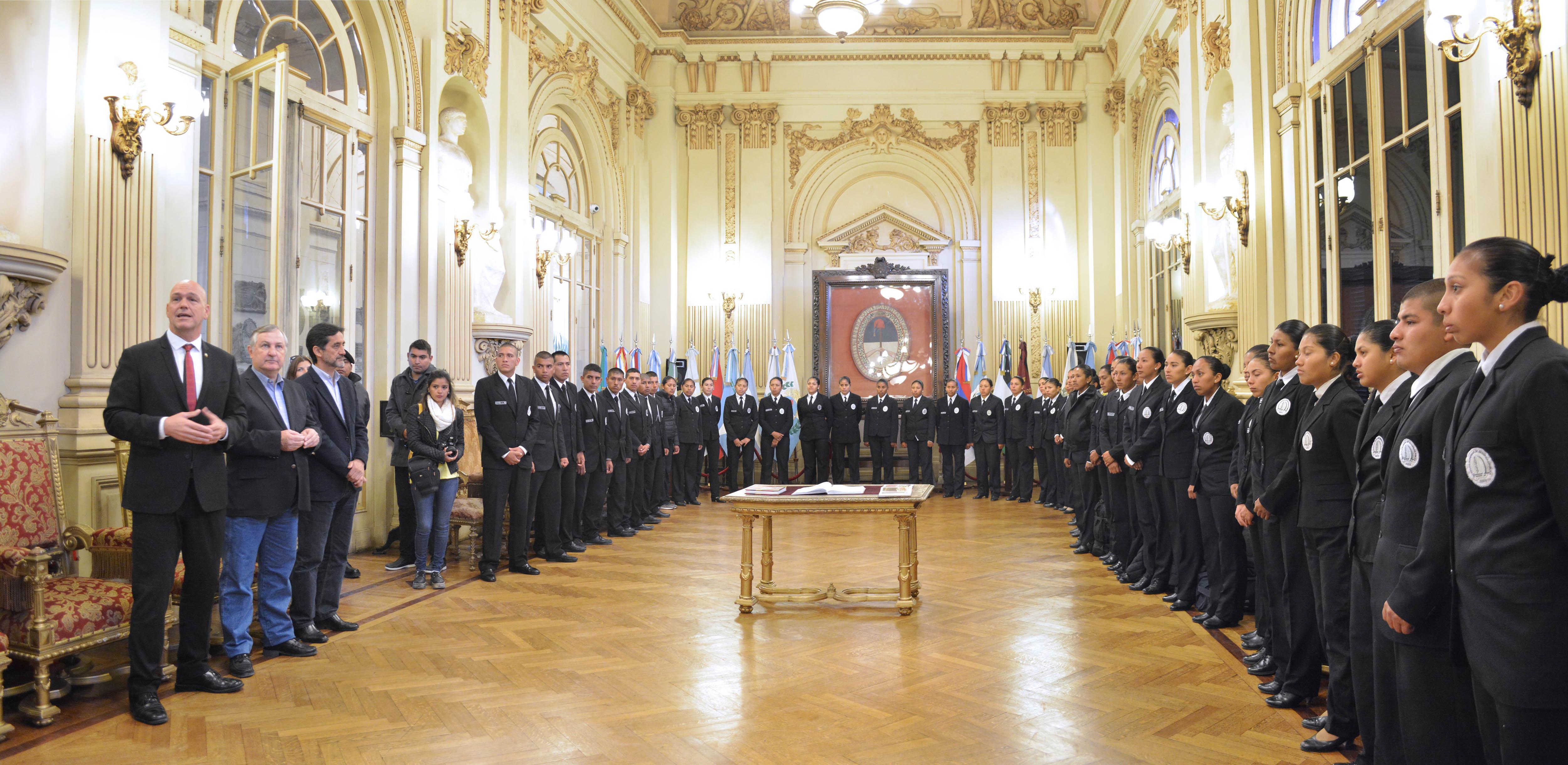 260617-Salón-de-la-Bandera-Seguridad-Pública-2