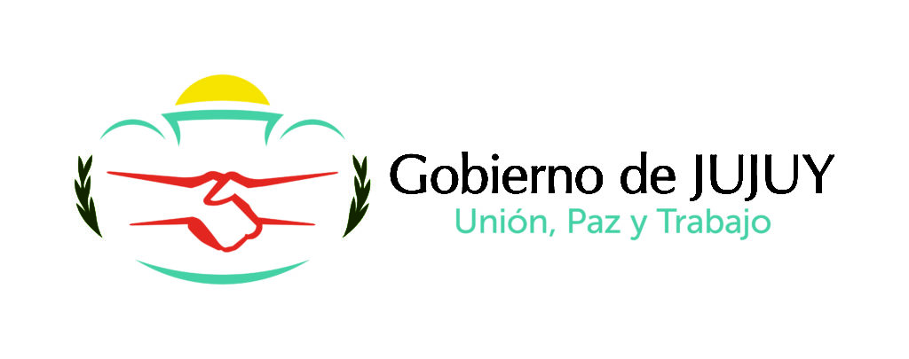 GOB de JUJUY - logo 2015_CMYK_horizontal